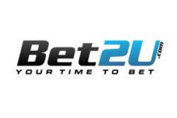 Bet2U apuestas Argentina, Colombia, Peru