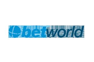Betworld apuestas Argentina, Colombia, Peru