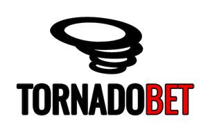 Tornadobet apuestas Argentina, Colombia, Peru